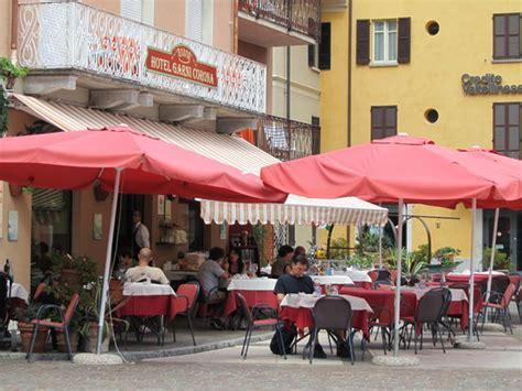 cafe il dubbio di paolo il ristorante di paolo menaggio restaurant reviews