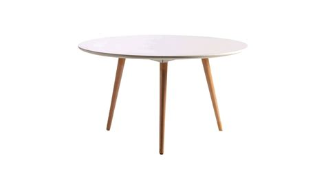 table basse ronde blanche pas cher table basse bois ronde pas cher wraste