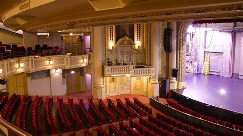 Post your items for free. Majestic Theater in Dallas, Texas | Expedia