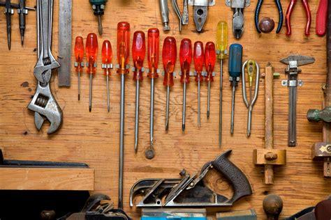 comment ranger atelier bricolage home organiser l de ranger int 233 rieur pour s y sentir mieux le webzine de tuc