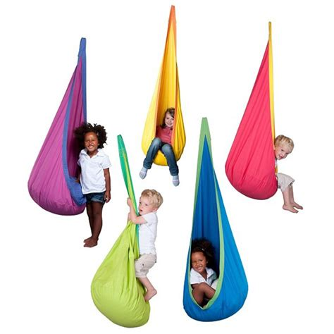 siege bebe ikea baby swing hammock chair indoor outdoor hanging