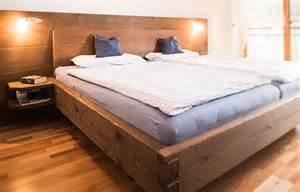 raumgestaltung schlafzimmer raumgestaltung heut zu tage slide 1 der mensch ist ein lebewesen das seinen lebensraum aktiv