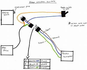 Dodge Ram Pick Up Stereo Wiring
