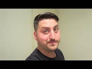 New Haircut! - YouTube