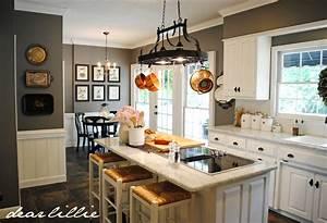 kitchen cabinets white beadboard beadboard kitchens With kitchen colors with white cabinets with hobby lobby wall stickers