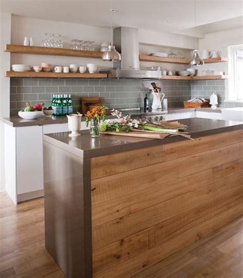 cuisines rustiques ophrey com cuisine blanche rustique prélèvement d