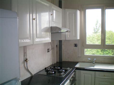 ent haut cuisine aménagement de cuisine