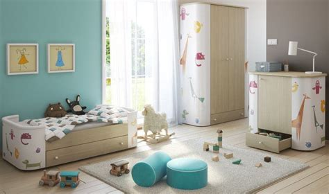 idee chambre fille idee chambre bebe 2 ans chaios com