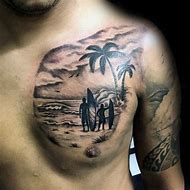 Best Son Tattoo Ideas And Images On Bing Find What Youll Love