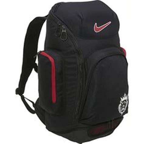 nike elite hoops backpack dicks sporting goods