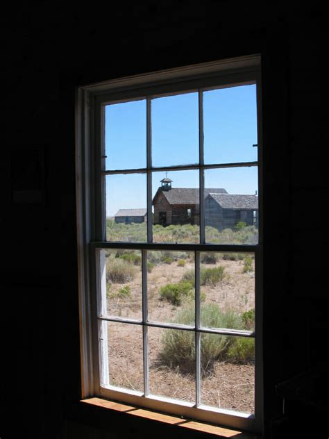 double hung windows replacement window costs  modernize