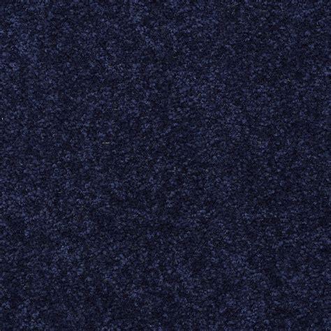 shaw flooring stock top 28 shaw flooring stock closeout limited quantity discount carpet anaheim irvine orange