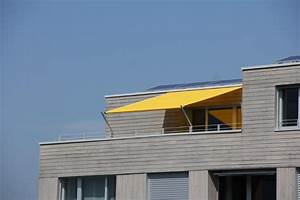 Gartensträucher Blühend Winterhart : terrassen sonnenschutz systeme oft terrassen sonnenschutz systeme pi14 kyushucon sonnenschutz ~ Orissabook.com Haus und Dekorationen