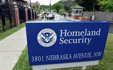 house homeland security committee us house homeland security committee passes 9 bipartisan