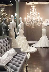 High end wedding dresses in charlotte nc bridal store for Wedding dress stores charlotte nc