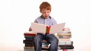 Survey Finds 400 000 New Zealand Adults Didn U0026 39 T Read A Book