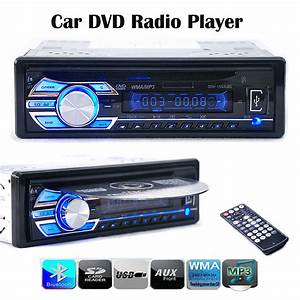 Mp3 Player Auto : new car electronics audio car radios car stereo 1563u fm ~ Kayakingforconservation.com Haus und Dekorationen