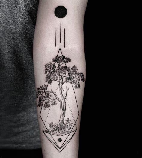 13 Best Tattoo Artists Of 2015—editor's Picks Scene360