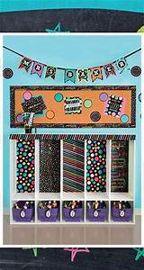 78 best images about giveaways on pinterest homeschool With pre cut letters for bulletin boards