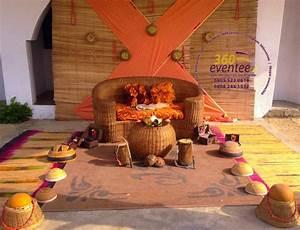 Traditional Wedding Decoration Pictures In Nigeria  U22c6 Yugteatr