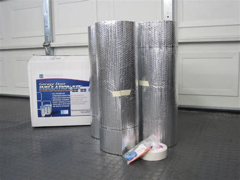 car door insulation covering classic cars keep it cool or warm with the