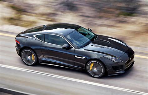 Jaguar Car : Osmqa2013 2014 Jaguar Daimler Specs, Photos, Modification
