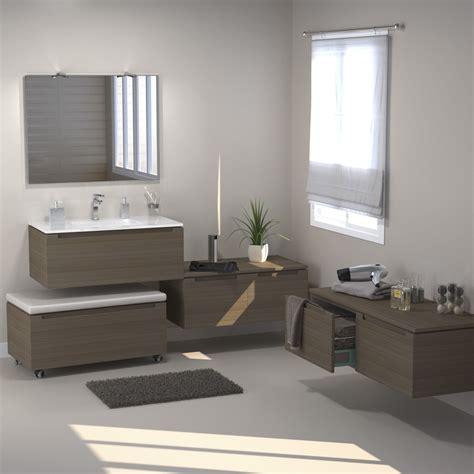Tablette Salle De Bain Leroy Merlin tablette salle de bain verre leroy merlin