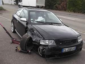 Audi A3 Phase 2 : switch audi a3 s3 8l phase 2 gasoline r 5675509 ebay ~ Gottalentnigeria.com Avis de Voitures
