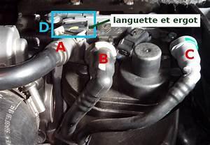 Filtre A Gasoil Prix : filtre gasoil dv6 blog sur les voitures ~ New.letsfixerimages.club Revue des Voitures