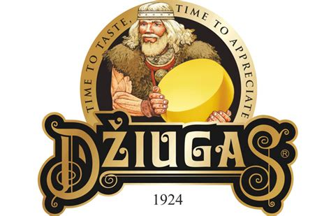 D?iugas takes award winning cheese to IFE 2015   Food and Drink Network UK