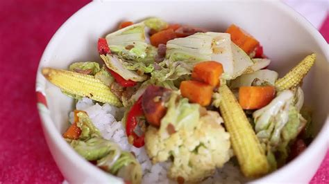 how to saute vegetables saut 233 vegetables step 7 preview jpg