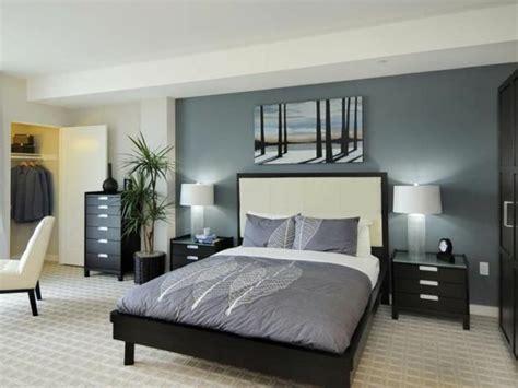 Wandfarbe Schlafzimmer Grau by Die Wundersch 246 Ne Und Effektvolle Wandfarbe Petrol