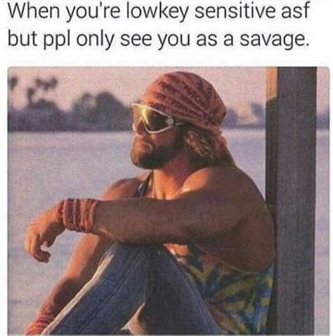 Macho Man Randy Savage Meme - macho man memes 28 images 17 best images about randy