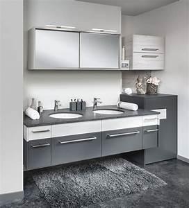 Spiegelschrank Kleines Bad : spiegelschrank kleines bad badezimmer spiegelschrank lutz inspirierende kleines bad ~ Sanjose-hotels-ca.com Haus und Dekorationen