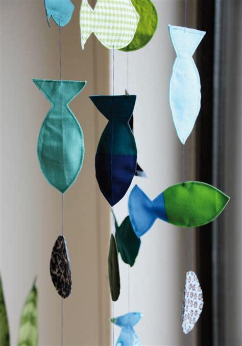 Bastelideen Herbst Fenster Erwachsene by 1001 Ideen F 252 R Fensterdeko Sommer Zum Selber Machen