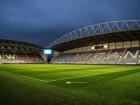 Wigan Athletic appeal report: The key points | Wigan Today
