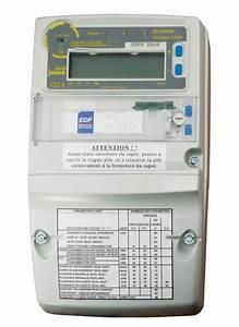 Compteur Divisionnaire électrique : dijonteurs gme ~ Melissatoandfro.com Idées de Décoration