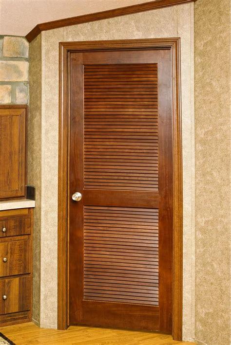 louvered interior doors louver doors photo design ideas decors how to make a
