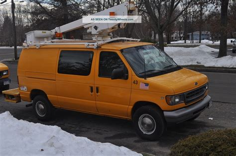 old car owners manuals 2000 ford econoline e350 parking system service manual 2000 ford econoline e350 how to fill new transmission 2000 ford econoline e350