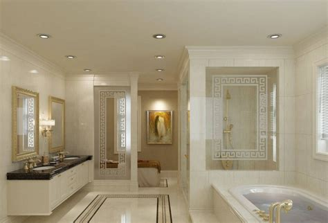 master bathroom designs pictures upscale master bedroom with bathroom interior design