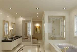 Bathroom interior design for master bedroom Interior Design