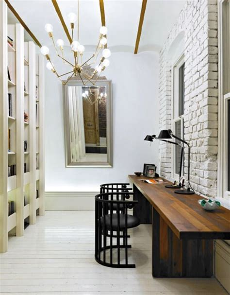 Workspace Inspiration 2 by Home Design Inspiration For Your Workspace Homedesignboard