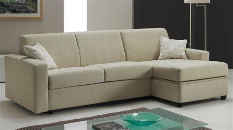 canapé d angle lit pas cher canapé d 39 angle rapido 2 places pas cher en tissu coton