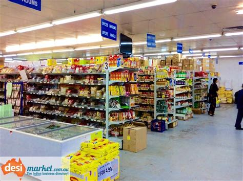 indian grocery stores sydney indian shops supermarkets