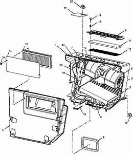 32 Cat Skid Steer Parts Diagram