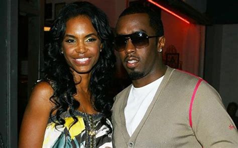 actress kim porter found dead kim porter longtime partner of sean diddy combs found