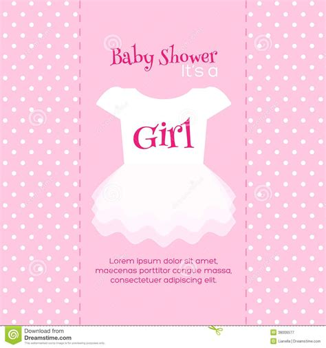 Baby Shower Templates Free - design free printable baby shower invitations for
