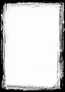 free download borders and frames for photoshop borders With picture frame templates for photoshop