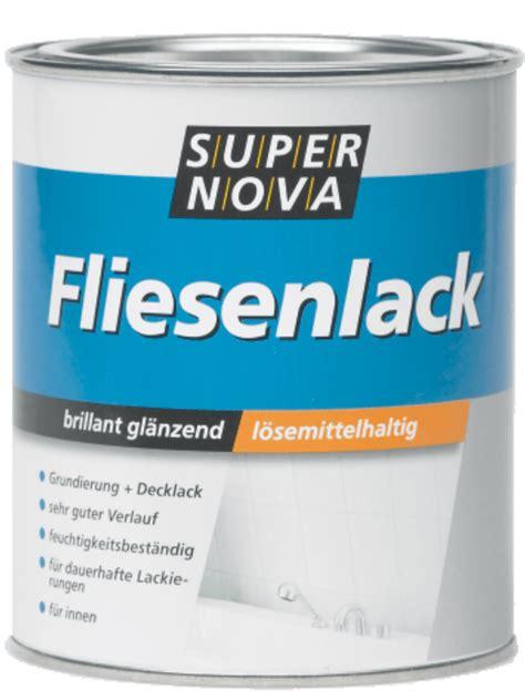 Jäger Fliesenlack Technisches Merkblatt by Fliesenlack Supernova