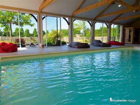 chambre d hote dans le var avec piscine maison d hote avec piscine jpg with maison d